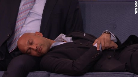 conan keegan michael key fell asleep keanu_00013724.jpg