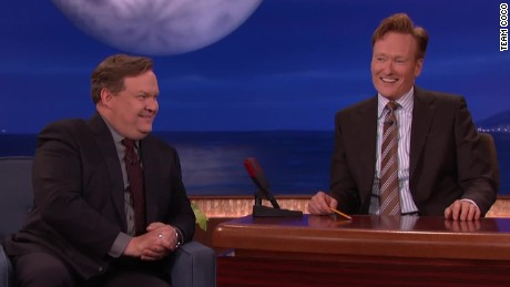 Conan Celebrity Survey Johnny Depp Jay Z Edition_00020808.jpg