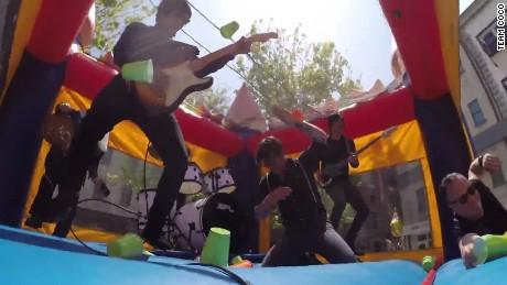 conan eagles of death metal bouncy house_00005809.jpg