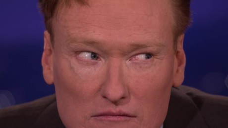 Conan dr phil eye contact_00023814.jpg