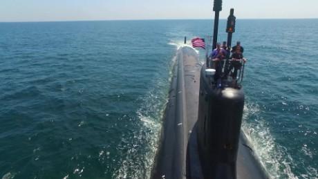uss missouri submarine tv package_00031213.jpg