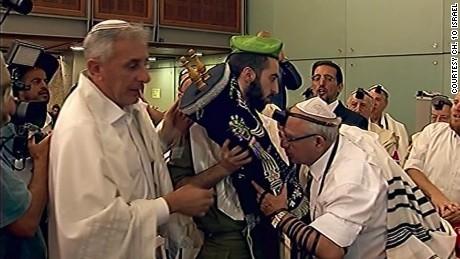 jerusalem holocaust barmitzvahs liebermann pkg_00011501.jpg