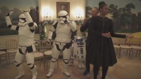 obamas star wars dance sot_00003625.jpg