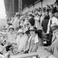 kentucky derby fashion 1926