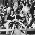 kentucky derby fashion 1929