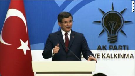turkey prime minister step down robertson lkl_00013829.jpg