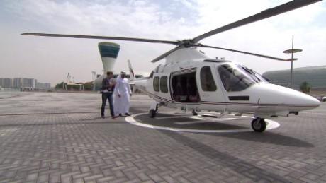 ctw interview mohamed al mubarak_00004113.jpg