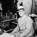 kentucky derby 1938