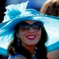 kentucky derby fashion 2014