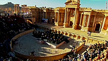 syria palmyra russian concert vo_00003321