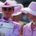 kentucky derby 1993