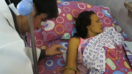 venezuela health crisis newton dnt_00032405.jpg