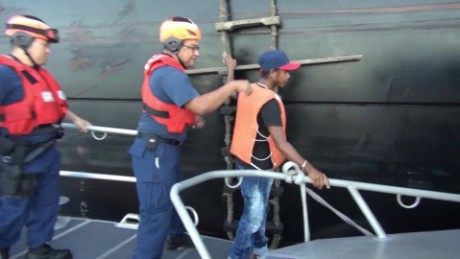 coast guard rescues man two months at sea zc orig _00001910.jpg