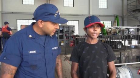 coast guard rescues man two months at sea zc orig _00004321.jpg