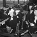kentucky derby fashion 1940 2