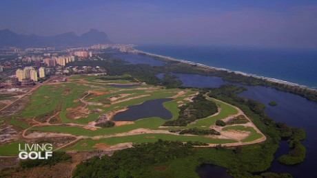 living golf the olympics preview spc a_00022721