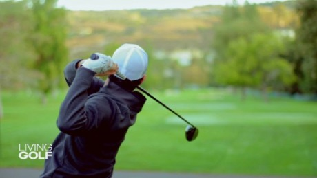 living golf the olympics preview spc b_00024301