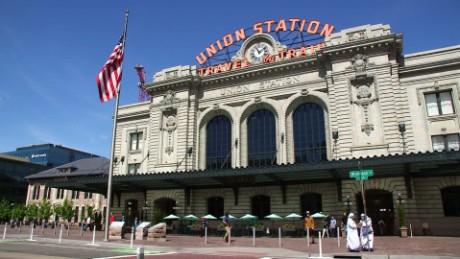 Denver Union Station_00003516