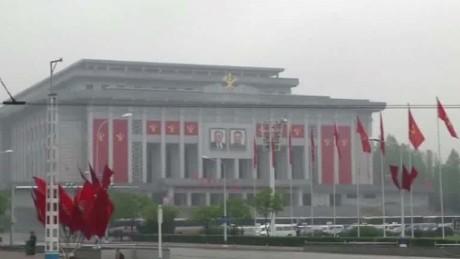 north korea congress ripley lok_00004123