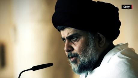 who is muqtada al-sadr karadsheh jsten orig_00004724