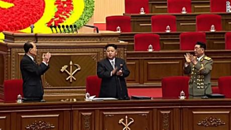 north korea workers party congress ripley lkl_00002113.jpg