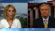 Lindsey Graham: 2016 election 'a race to the bottom'