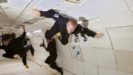 Morgan Spurlock Inside Man Ep.1 Space 2_00012025.jpg