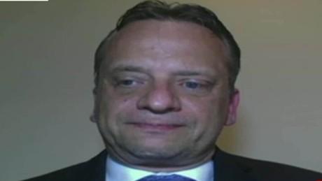 cnnee conclusiones intvw fernando tiburcio juicio politico dilma desconfianza temer_00014215
