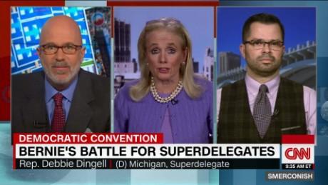 Clinton Superdelegates_00023005