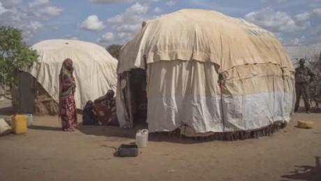 kenya refugee camp robyn kriel lklv_00004723