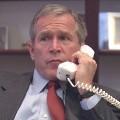 06 George W Bush 911