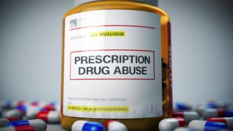 exp Creative Marketing Prescription Addiction_00000201