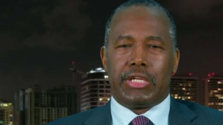 ben carson vice president search donald trump burnett intv erin_00005328.jpg