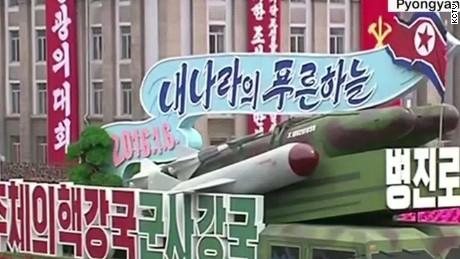 north korea congress celebrations hancocks lklv_00001814.jpg