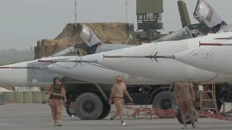 syria russia military presence pleitgen pkg_00020212.jpg