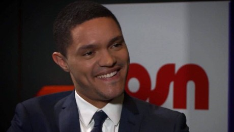 trevor noah comedy central arabia quick fire ctw_00000000.jpg