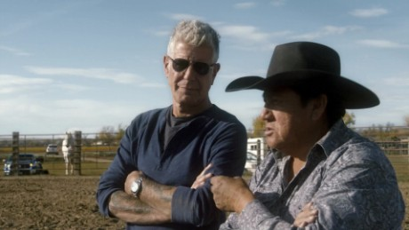 exp Parts Unknown Anthony Bourdain Montana 2_00002001.jpg