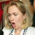 07 Hillary Clinton 1992