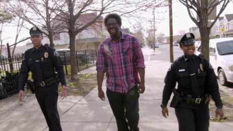 United Shades of America Ep. 4 To Protect and Serve Clip 1_00001927.jpg