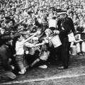 upton park fans 1936