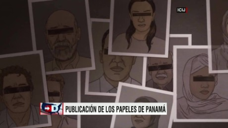exp cnne panama papers _00002001