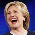 Hillary Clinton Bernie Sanders CNN Debate