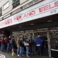 upton park pie and eel shop