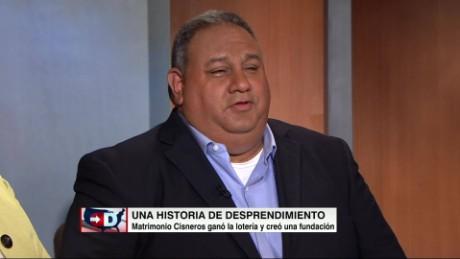 cnne gilbert cisneros education initiative_00005722