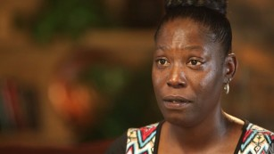 Natasha Butler had never heard of fentanyl before it killed her son, Jerome.