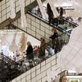 Best department stores Bon Marche Paris3