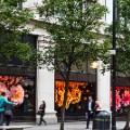 Best department stores Selfridges London4