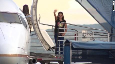 cuban migrants depart panama for mexico_00010006