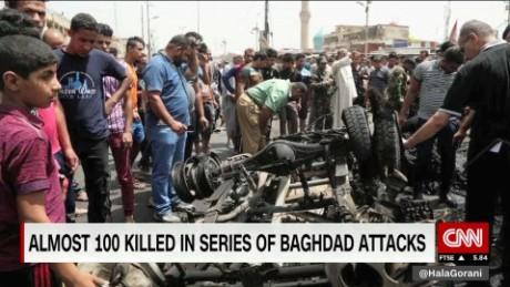 baghdad deadly explosions lklv damon wrn_00011509.jpg