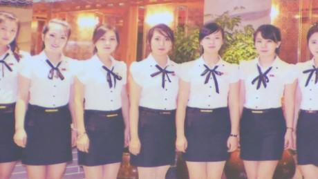 north korea defector families pkg ripley_00024016.jpg